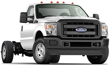 2014 ford f 350 chassis incentives specials offers in culpeper va. Cars Review. Best American Auto & Cars Review