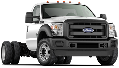 2014 ford f 550 chassis incentives specials offers in culpeper va. Cars Review. Best American Auto & Cars Review