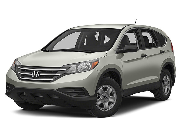 2014 honda cr v suv albany for 2014 honda cr v exterior accessories