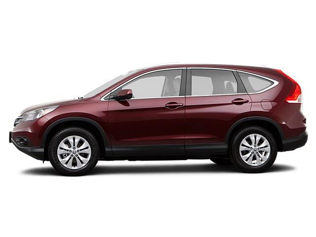 New 2014 honda cr v invoice price honda cr v reviews for Honda cr v exl invoice price