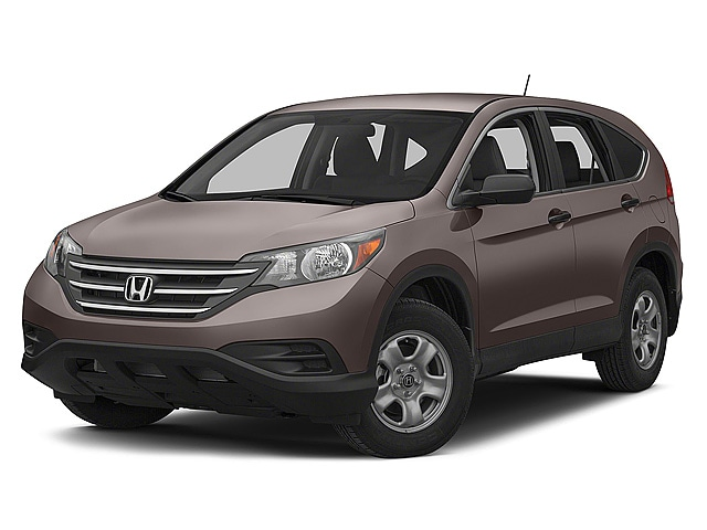 Honda cr v 2014 colors car interior design for 2014 honda cr v interior colors