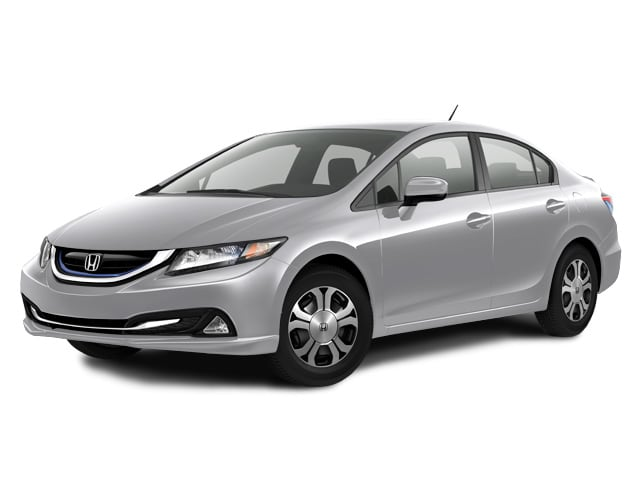 Oil change for honda civic 2014 price autos post for Honda civic oil change cost