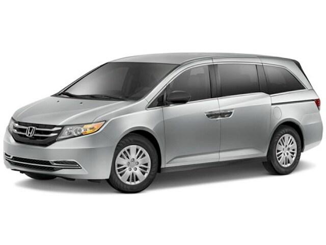 Honda odyssey lease pa 2017 2018 honda reviews for Honda minivan lease