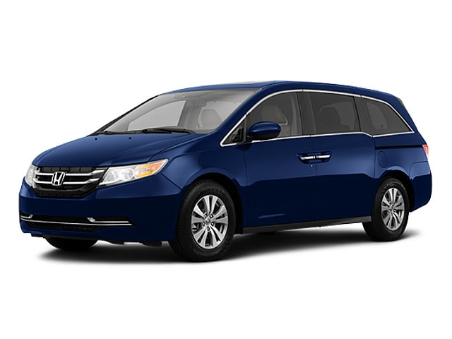 2014 honda odyssey ex l for sale usa page 2 cargurus. Black Bedroom Furniture Sets. Home Design Ideas