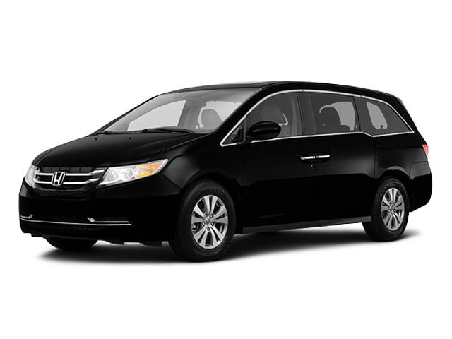 honda odyssey for sale near chicago castle honda. Black Bedroom Furniture Sets. Home Design Ideas