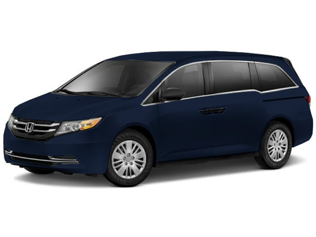 2014 honda odyssey for sale in pittsburgh pa cargurus. Black Bedroom Furniture Sets. Home Design Ideas