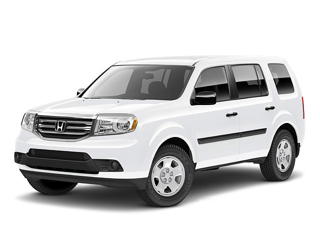 2014 honda pilot lx for sale cargurus. Black Bedroom Furniture Sets. Home Design Ideas