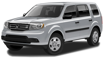honda pilot incentives specials offers  chattanooga tn