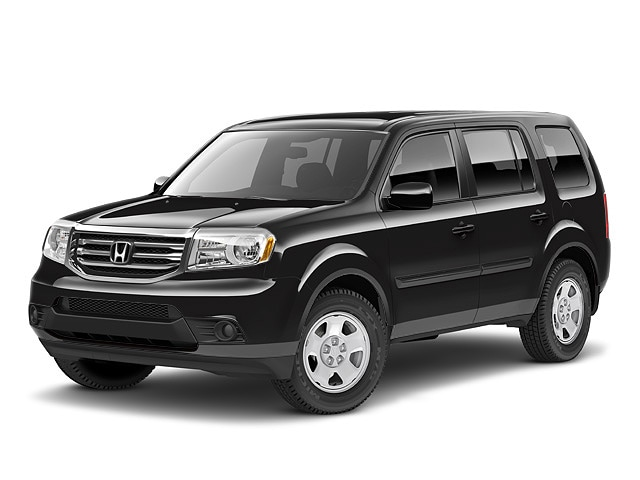 2014 honda pilot lx 4wd for sale cargurus. Black Bedroom Furniture Sets. Home Design Ideas