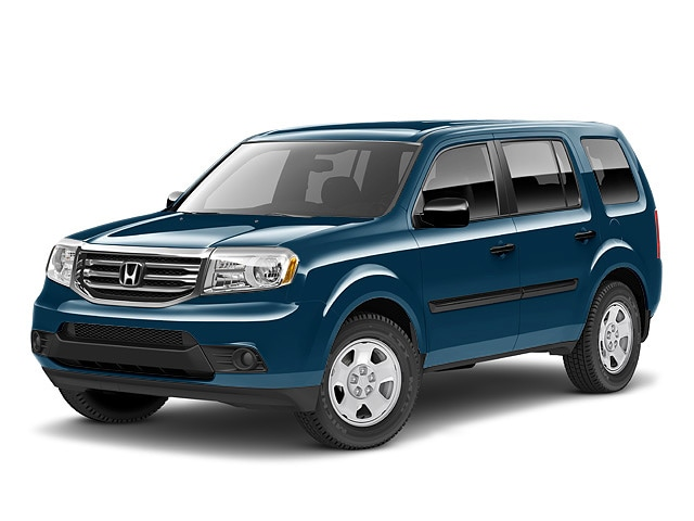 2014 honda pilot for sale in reno nv cargurus. Black Bedroom Furniture Sets. Home Design Ideas
