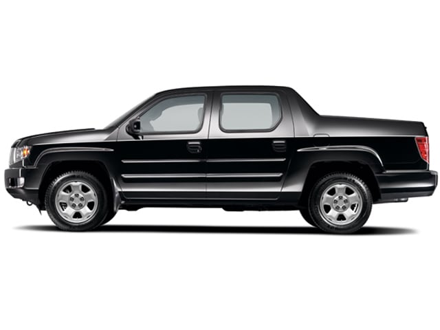 2014 Rt Truck For Sale Autos Post