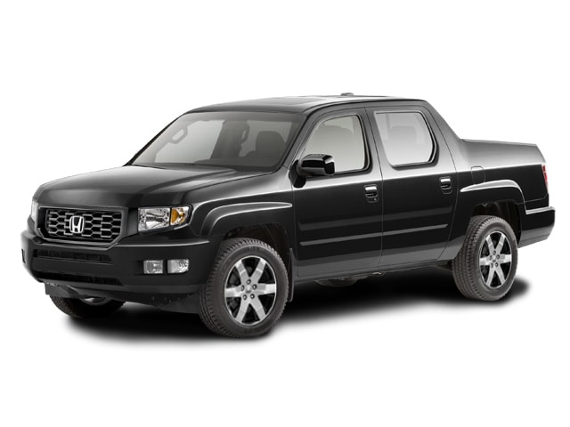 new honda ridgeline in st louis mo inventory photos videos features. Black Bedroom Furniture Sets. Home Design Ideas
