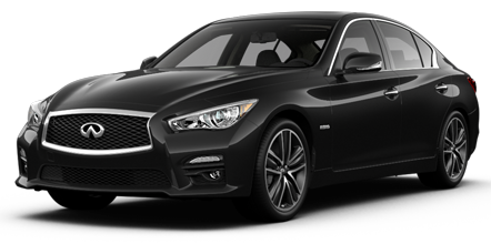 herb chambers infiniti of westborough infiniti dealer near worcester metrowest ma. Black Bedroom Furniture Sets. Home Design Ideas