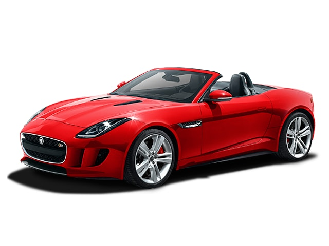 the motoring world usa recall 3 jaguar f type gets recalled for possible air bag malfunction. Black Bedroom Furniture Sets. Home Design Ideas