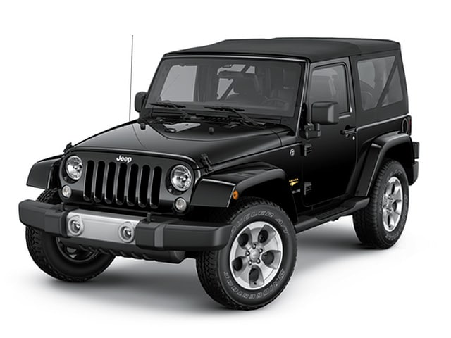 new 2014 jeep wrangler sahara 4x4 for sale in oklahoma city ok. Black Bedroom Furniture Sets. Home Design Ideas