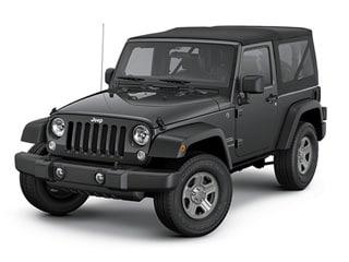 jeep wrangler in el paso tx dick poe chrysler jeep. Black Bedroom Furniture Sets. Home Design Ideas