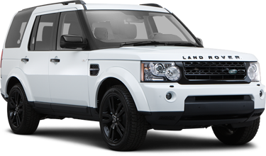 land rover 2014 lr4 black. current 2014 land rover lr4 suv special offers lr4 black