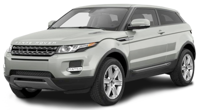 Land Rover Charlotte >> Land Rover Charlotte | New Land Rover dealership in