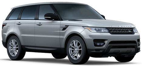 Land Rover Houston North New Land Rover Dealer Amp Used