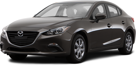 Bob Penkhus Mazda >> Bob Penkhus Mazda Powers Auto Park   Colorado Springs, CO ...