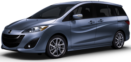 Bob Penkhus Mazda >> Bob Penkhus Mazda Powers Auto Park | Colorado Springs, CO