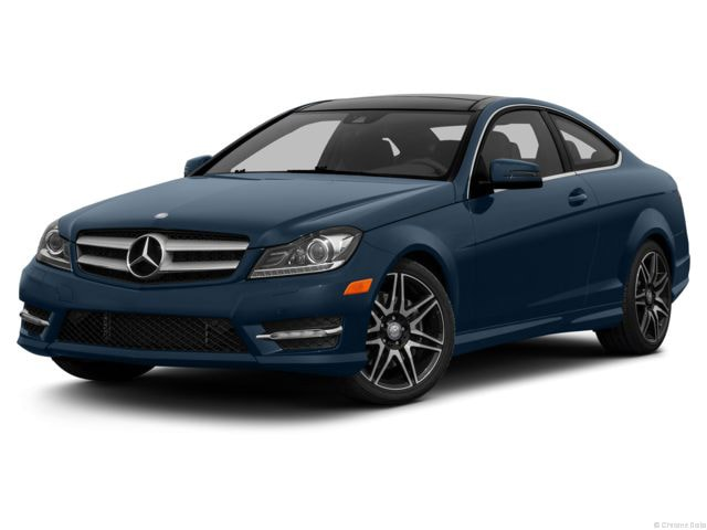 2014 mercedes benz c class coupe portland. Cars Review. Best American Auto & Cars Review