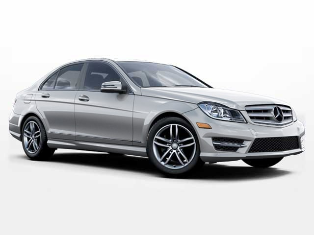 2014 mercedes benz c class sedan showroom in natick photos. Cars Review. Best American Auto & Cars Review