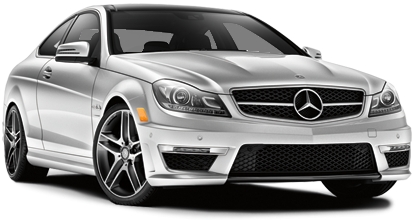 2014 mercedes benz c63 amg incentives specials offers for Mercedes benz current offers