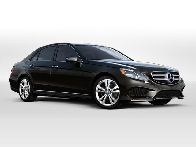 2014 mercedes benz e class sedan in chicago mercedes benz of chicago. Cars Review. Best American Auto & Cars Review