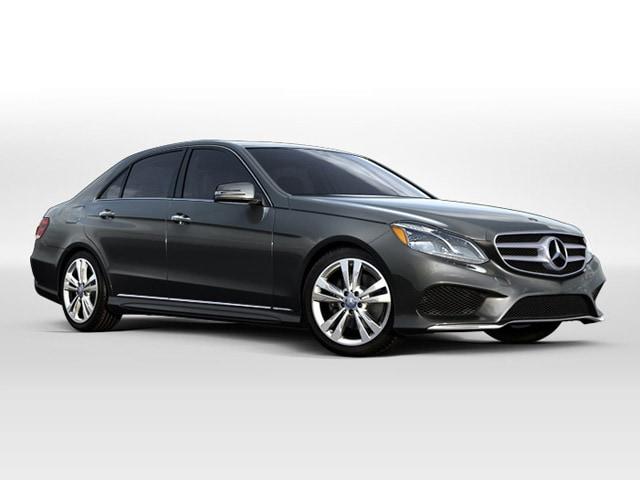 2014 Mercedes Benz E Class E550 4matic For Sale In Chicago