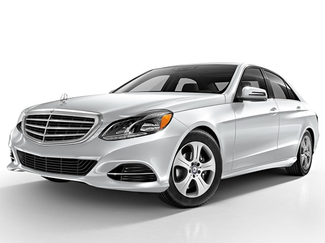 New 2014 2015 mercedes benz e class for sale midlothian for Mercedes benz midlothian