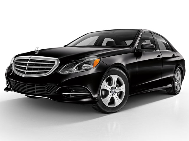 for Used mercedes benz for sale in california