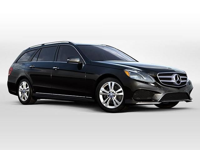 2014 mercedes benz e class e350 luxury 4matic wagon for sale cargurus. Black Bedroom Furniture Sets. Home Design Ideas