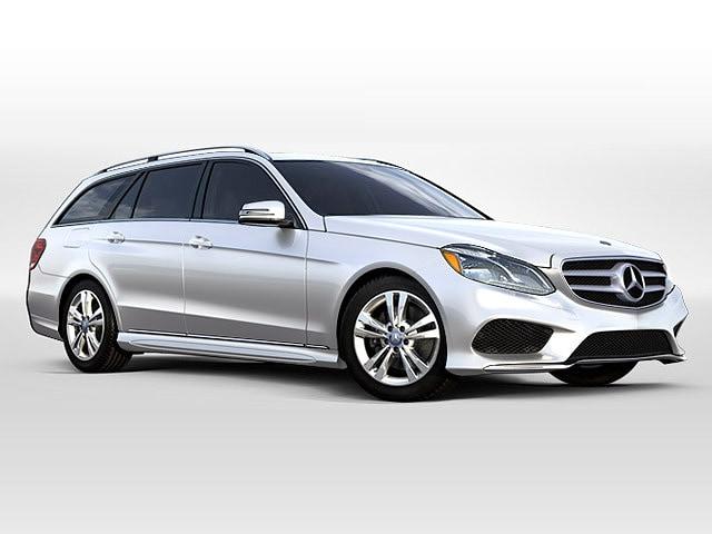 Zine bentoudja employee ratings for Mercedes benz of natick inventory