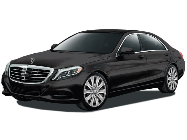 2013 mercedes benz s class for sale in harrisburg pa for Mercedes benz of arlington used cars