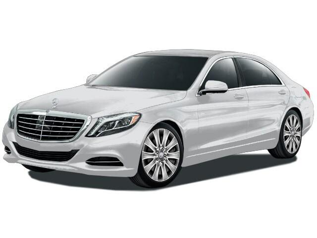 S550 autos weblog for Mercedes benz s550 msrp