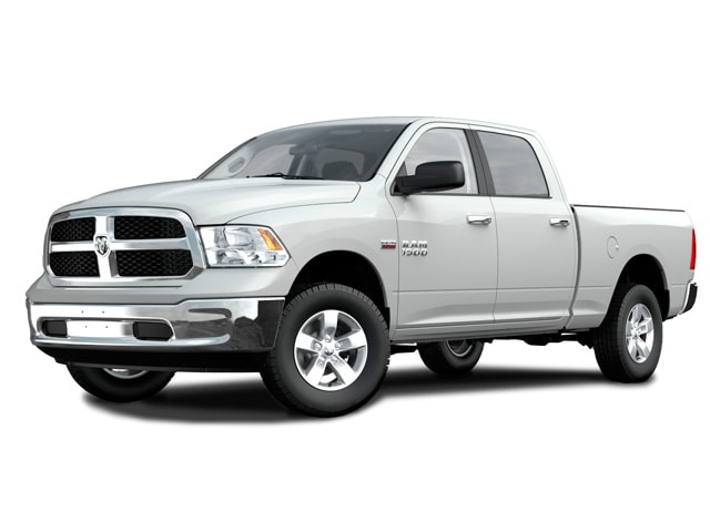 used 2014 ram 1500 big horn 4x4 big horn crew cab 6 3 ft sb pickup in. Cars Review. Best American Auto & Cars Review