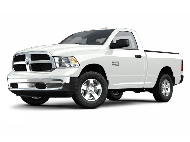 sumter chrysler dodge jeep ram vehicles for sale in sumter sc 29150. Cars Review. Best American Auto & Cars Review