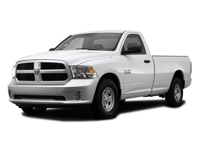 featured new vehicles hendrick chrysler dodge jeep ram of concord. Cars Review. Best American Auto & Cars Review