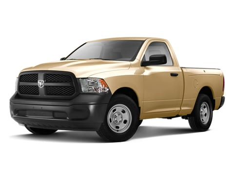 2014 ram 1500 truck showroom in conway superior dodge. Cars Review. Best American Auto & Cars Review