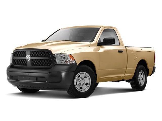 New Ram Truck Colors For 2014 | Autos Weblog