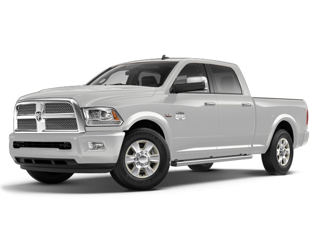 san antonio dodge chrysler jeep ram vehicle showroom. Cars Review. Best American Auto & Cars Review