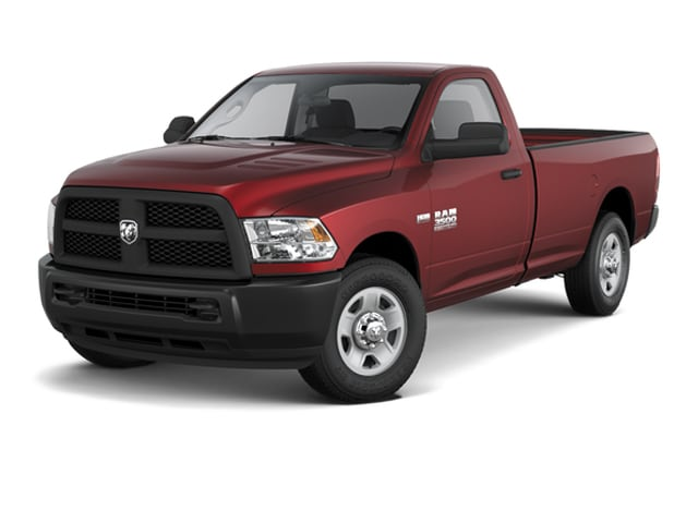 chrysler dodge jeep 2014 dodge ram truck colors car tuning 2014 ram