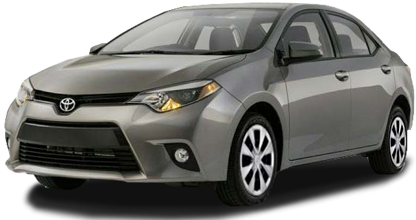 2014 toyota corolla incentives specials offers in brook park oh. Black Bedroom Furniture Sets. Home Design Ideas