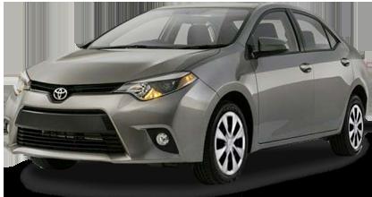 2014 Toyota Camry Hybrid Sedan