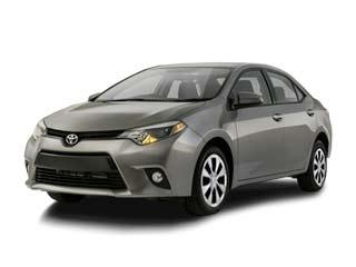 Freeway Toyota Toyota Dealer Hanford Ca Upcomingcarshq Com