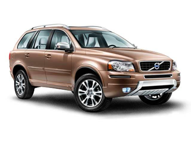 new volvo xc90 in metairie la inventory photos videos features. Black Bedroom Furniture Sets. Home Design Ideas
