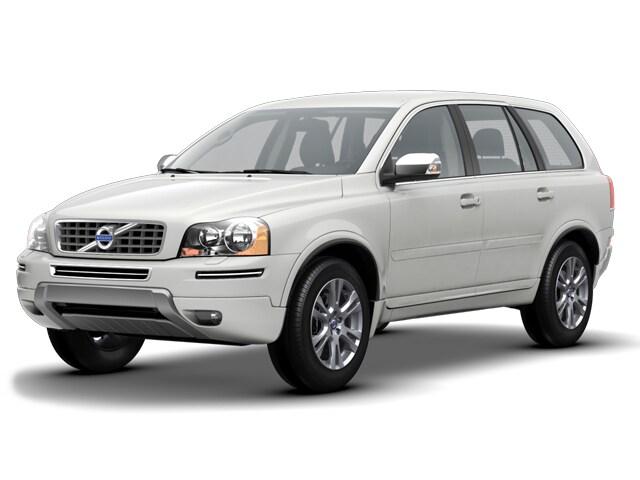 Almartin Volvo | Vehicles for sale in Shelburne, VT 05482-6476