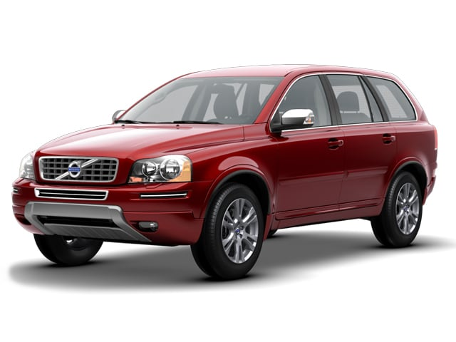 volvo xc90 in broomfield co sill terhar motors. Black Bedroom Furniture Sets. Home Design Ideas