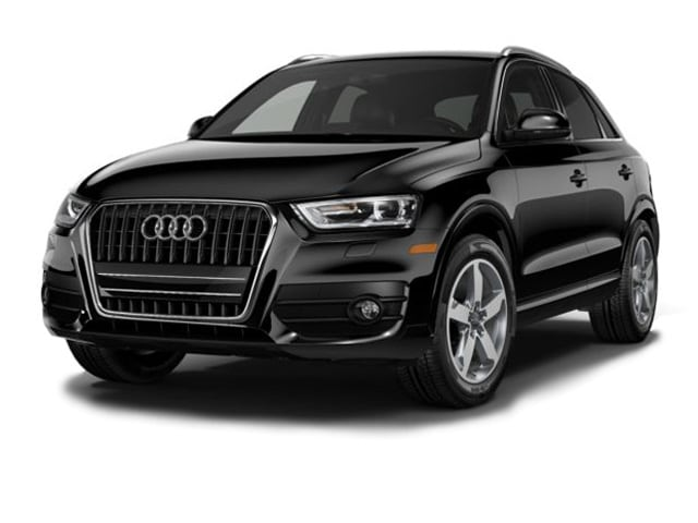 2015 audi q3 colors car interior design. Black Bedroom Furniture Sets. Home Design Ideas